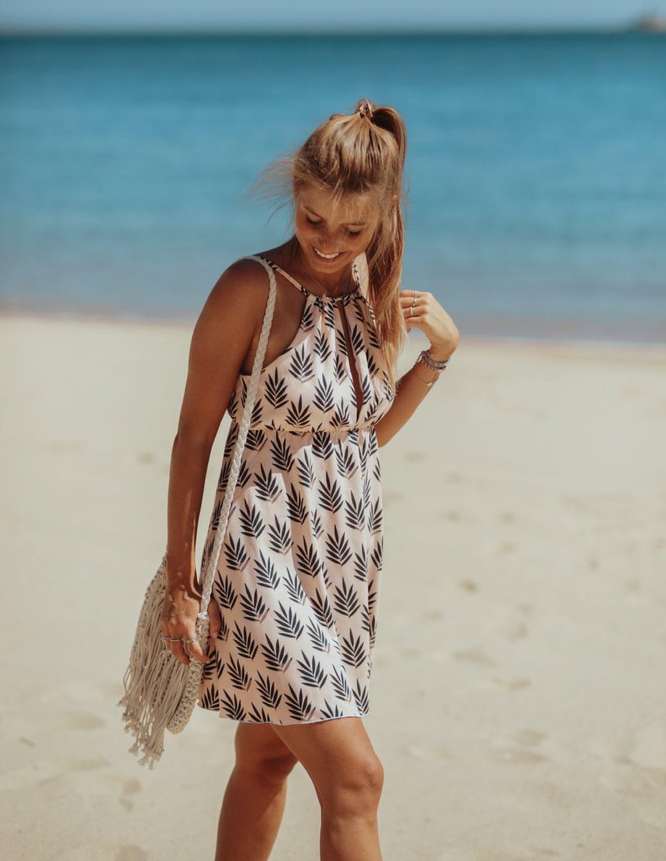 Dress_I_01-min